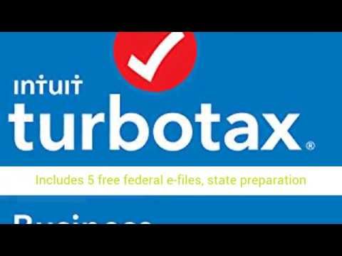 Turbotax deluxe 2019 sams club | I want to return the
