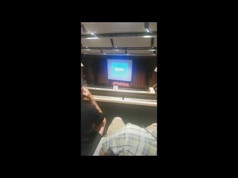 Bernie Sanders Town Hall in West Des Moines, Iowa July 24, 2015