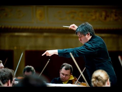 Die Meistersinger von Nürnberg Insight (The Royal Opera)