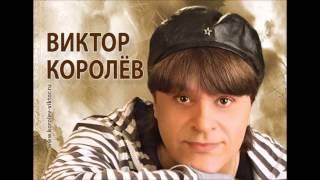 Viktor Korolev виктор королев Buket Iz Belyh Roz Букет из белых роз