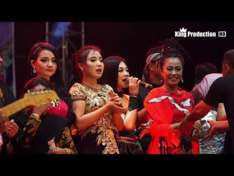 Rambate Rata Hayo - All Artis - Monata Live Sukagumiwang Indramayu