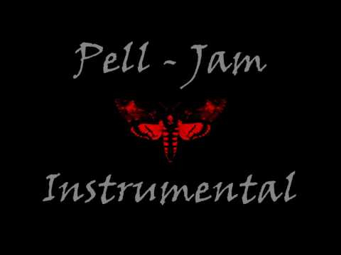 Pell - Jam (Type Instrumental)