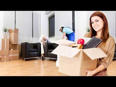 Как организовать квартирный переезд с помощью мувинговой компании и сэкономить время и силы - 1.2