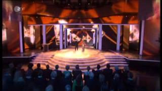 The Prayer-Helene Fischer-Michael Bolton 04.02.2012 - 2.mpg