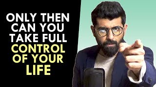 5 Simple Rules That Will Make You a Game Changer! (Must Watch)