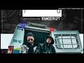 Chad Da Don ft. YoungstaCpt - F U