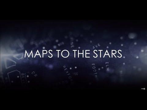 Maps to the Stars - 0 - elfinalde