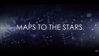 Tráiler Oficial Español MAPS TO THE STARS