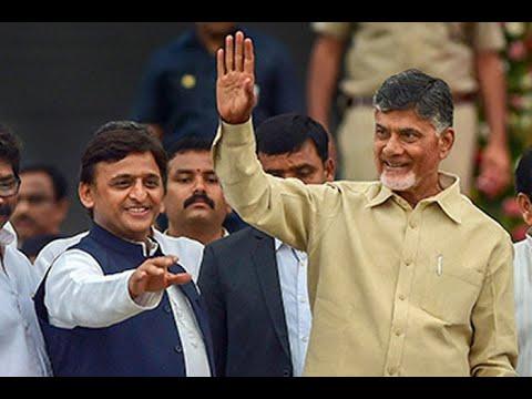 లేటెస్ట్ సర్వే విడుదల : క్లియర్ కట్ గా లెక్క తేలిపోయింది | AP Elections Latest Survey  | Taja30
