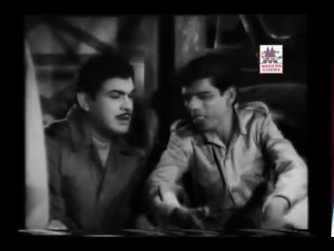 Neerkumili   Nagesh All Comedy   நீர்குமிழி நாகேஷ்