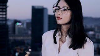FLA ft ENEREL - DIVAAJIN [Official music video]