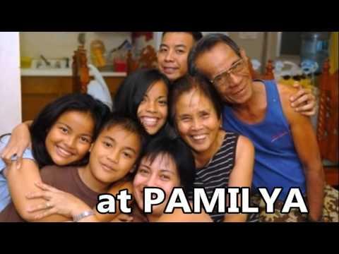 Guagua Pampanga MTV