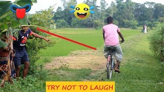 Funny Videos - Comedy Clips | Try Not To Laugh or Grain Ep - 16