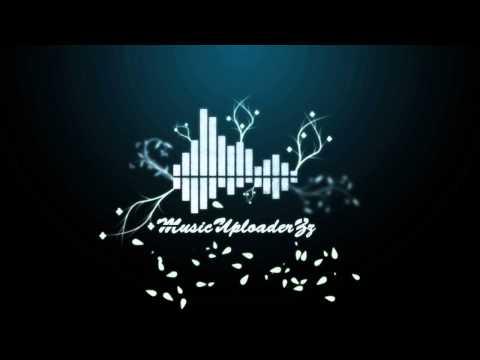Muse - Knights Of Cydonia ( Nostalgia Dubstep Remix )