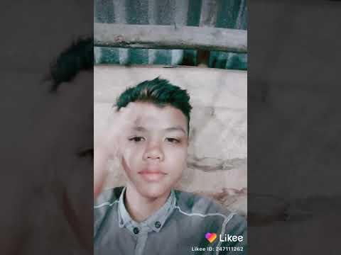 Like Sani 123