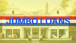 Jumbo Home Loans | Loans Above Conventional Loan Limits