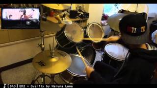 It is DRUM KIDDO here doing drum covers so sit back and enjoy the v...