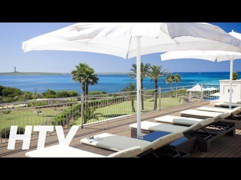 Insotel Punta Prima Prestige Suites & Spa, Apart Hotel