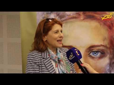 العراقيون الأرمن من أرمينيا يعايدون تيلي لوميار ويؤكدون: العراق في قلبنا ووجداننا (تيلي لوميار)