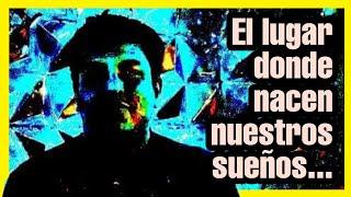 Búsqueda Astral (Lyric Video) - Sähkil Valysse | 6 Años: Toma 2 [Rap mexicano]