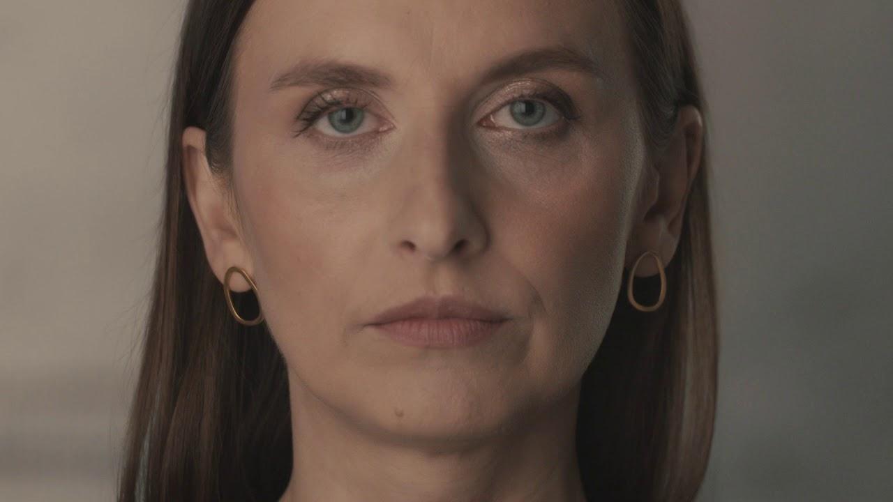 Parlament Europejski przeciwko przemocy wobec kobiet!