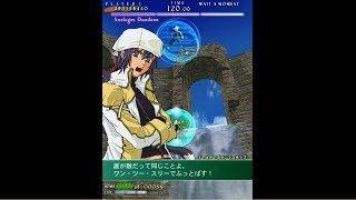 【式神の城Ⅱ】ニーギで初クリア(デモ&EDあり)【Castle of Shikigami Episode-2 1CC with Niigi(1st)】