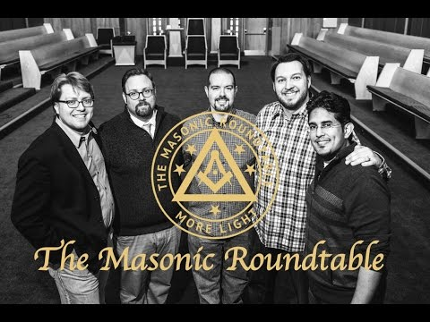 Episode 151 - Scottish Freemasonry Before 1717