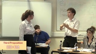 Video This House Would Abandon Nuclear Power – World Schools format debate download MP3, 3GP, MP4, WEBM, AVI, FLV Desember 2017