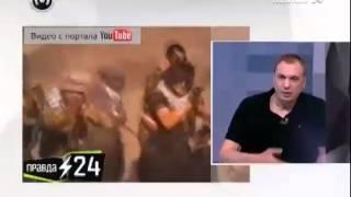 Дмитрий Рудовский: «Бондарчук не должен был играть в «9 роте»