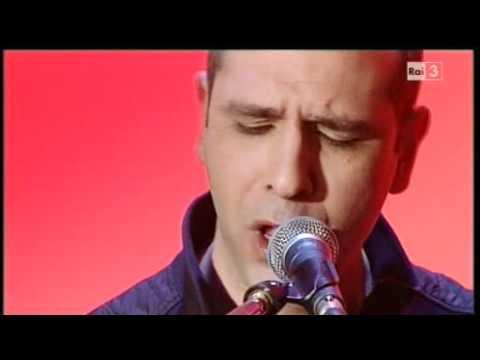 Checco Zalone compone l'inno per Vendola - Parla con me 16/12/2010