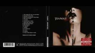 Watch Tiamat Meliae video