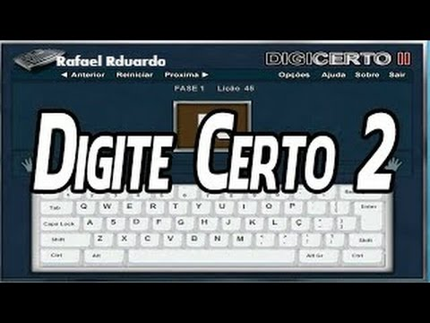 MASTER BAIXAR CURSO DIGICERTO