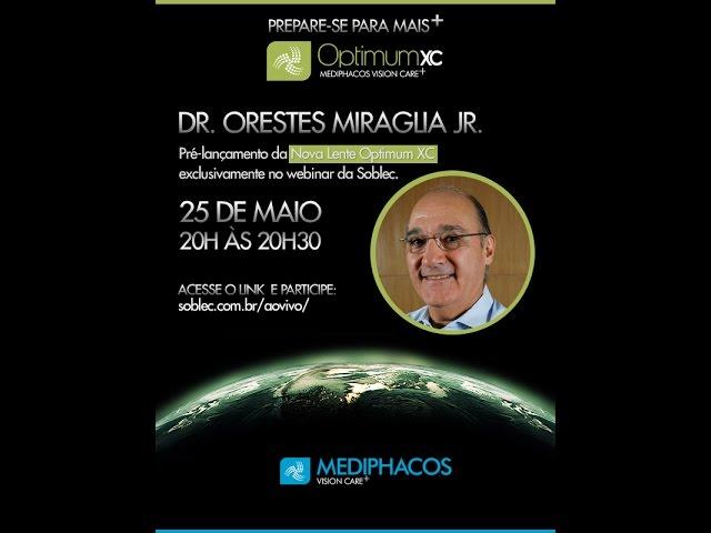 Optimum XC e Rose K2 XL Dr  Orestes e Rodrigo