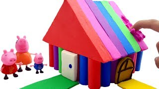 Kid Toy TV trailer