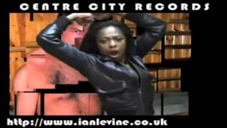 Donna Williams So Many Men So Little Time   VJ BLACKY HD