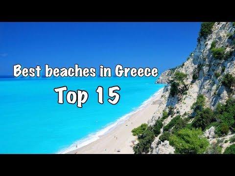 Top 15 Best