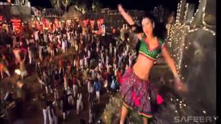 Aa Re Pritam Pyare   Full Video Song Rowdy Rathore  HD    YouTube