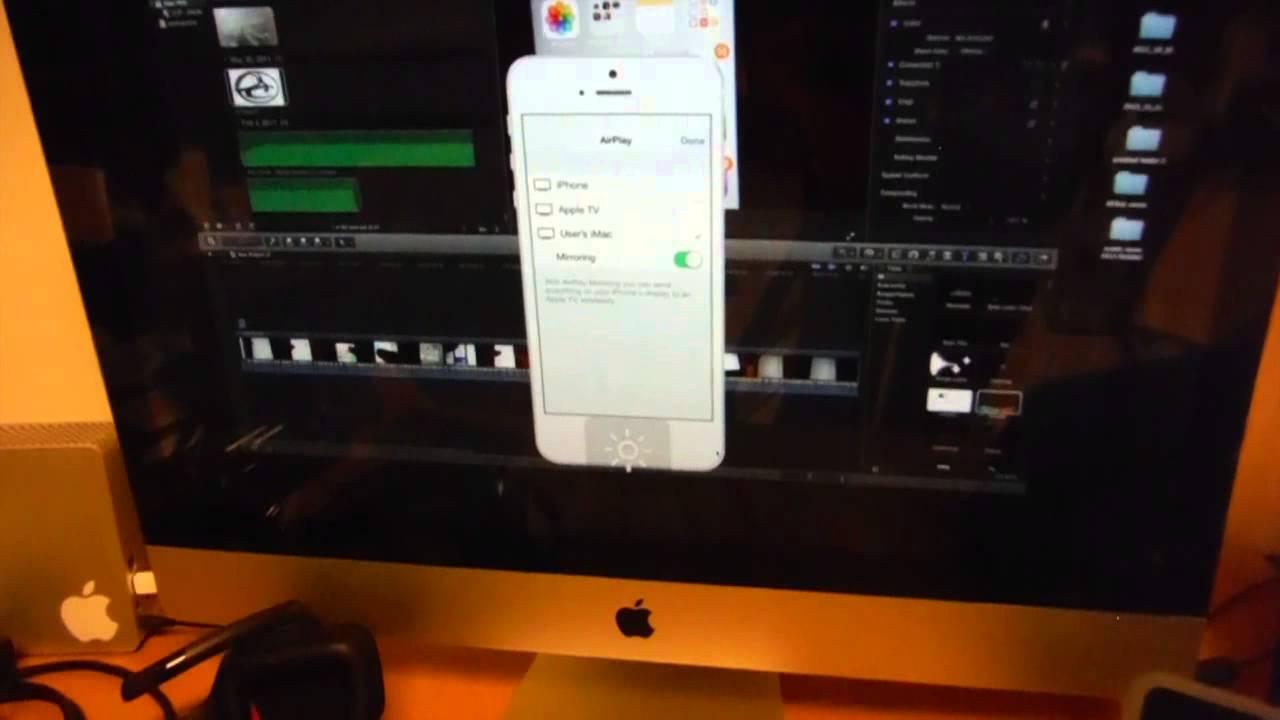 activar iphone 4 sin sim ios 7 mac