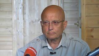 Политолог Сергей Караганов: России не надо стараться всем понравиться. Все равно не оценят thumbnail