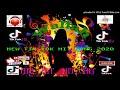 Wallah Wallah || Garry Sandhu||Tik Tok Hit Song||Hindi Mp3 Song||Panjabi Mp3 Sons