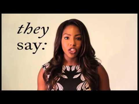 Video: 'F**k it, I quit' reporter Charlo Greene explains why she resigned - Warning...