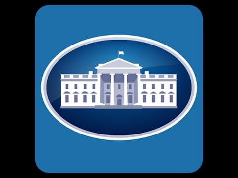WATCH: White House Press Briefing 02-09-2017