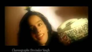 Chori Chori Kothe Utte Aaja Goriye | Punjabi Munde | Popular Punjabi Songs