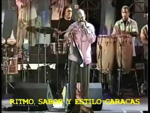 oscar-dleon-yo-soy-el-punto-cubano-milano-italia-ritmo-sabor-y-estilo-caracas