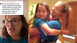 Annie's Cousin Shares TRUTH Behind Brother's Actual Cause of Death