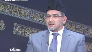 Islam Verstehen - Terorismus Teil 02