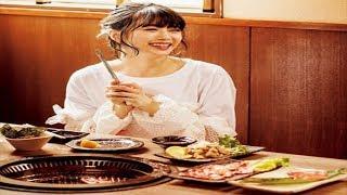 レモン好きなだけに、タン塩にはうるさい。NMB48の市川美織が元AKBメンバーが経営する「IWA(イワ)」を訪れた。 □レモン好きアイドルがいつも...