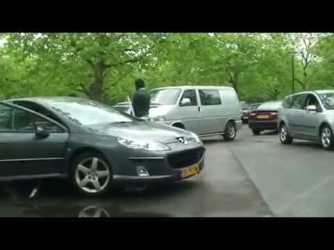 giełda samochodowa - Utrecht - Holandia - tanie samochody z holandii