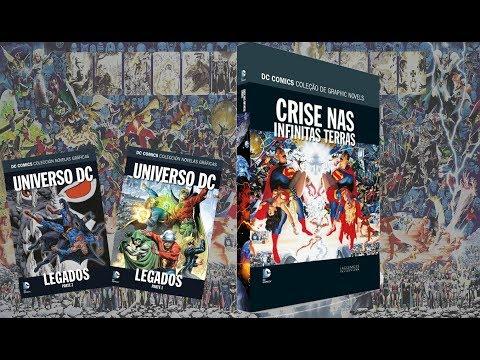 nova-coleção-sagas-dc-comics-pela-eaglemoss!!!