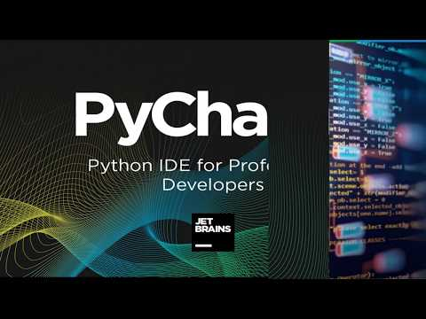 python tutorial - 8 step by step full course 2019 thumbnail